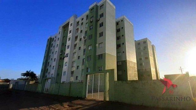 Torres - Apartamento Padrão - Stan - Foto 6
