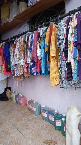 Bazar São Gabriel - Foto 4