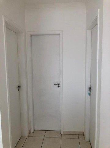 Apartamento para Venda em Uberlândia, Shopping Park, 2 dormitórios, 1 banheiro, 1 vaga - Foto 14