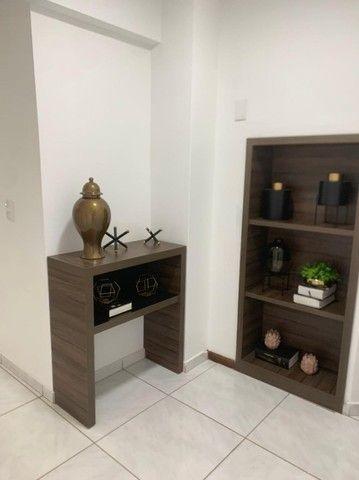 São 4 Salas Comercial No Executive Center Afonso Pena**Venda** - Foto 4