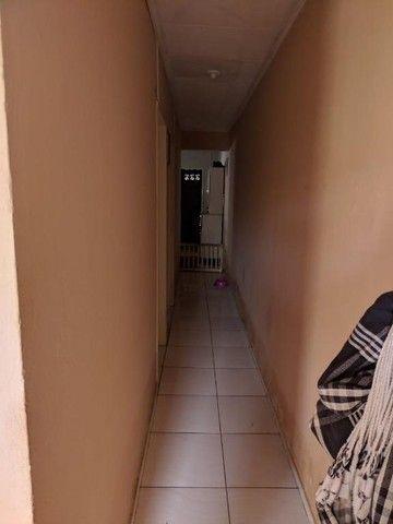 Casa à venda, 605 m² por R$ 260.000,00 - Vila União - Fortaleza/CE - Foto 6