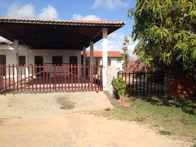 Casa com (06) suites em Majorlândia / Canoa Quebrada(CE) próximo as prais - Foto 11