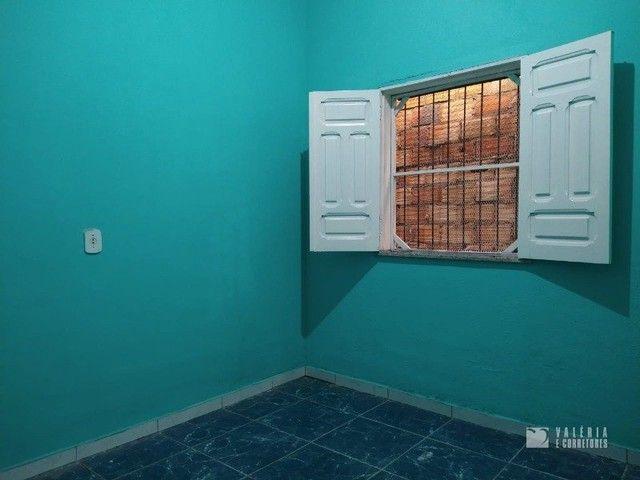 Casa para alugar com 4 dormitórios em Condor, Belém cod:8285 - Foto 10