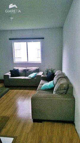 Apartamento com 2 dormitórios à venda, JARDIM TOCANTINS, TOLEDO - PR - Foto 5