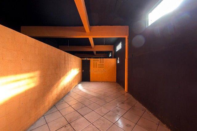 Escritório para alugar em Centro, Santa maria cod:15439 - Foto 9