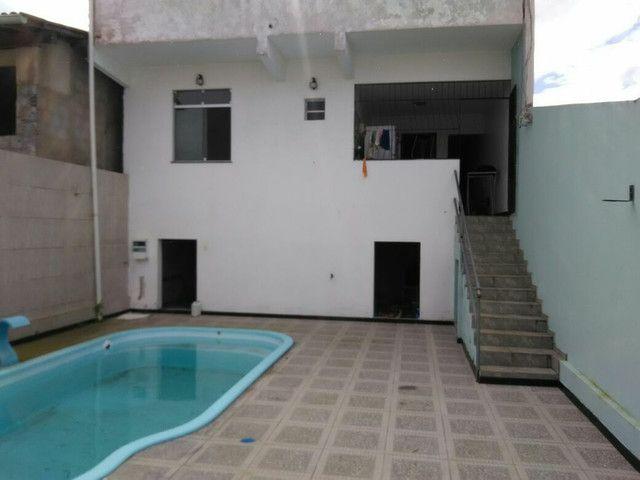 Casa com 05 quartos, com 04 Suítes  para venda no Bairro Rua Nova em Catu/BA. - Foto 14