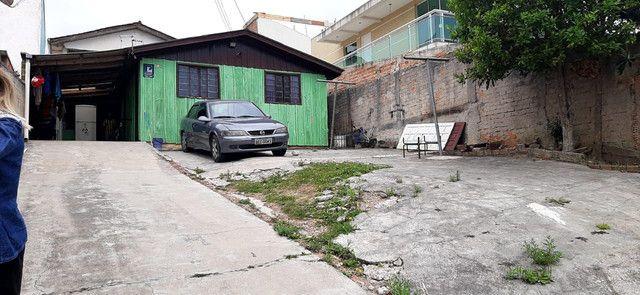 Terreno em Colombo - Foto 6