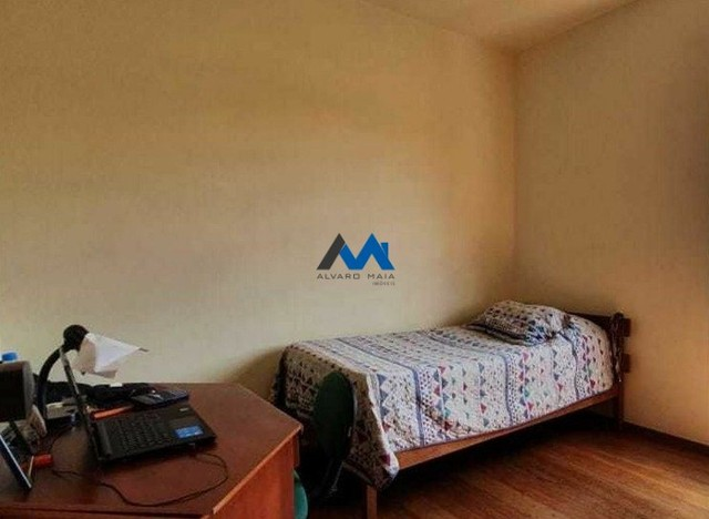 Apartamento à venda com 3 dormitórios em Savassi, Belo horizonte cod:ALM1720 - Foto 3