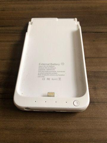 iPhone 8 - 64G - Aceito cartão e PicPay - Foto 3