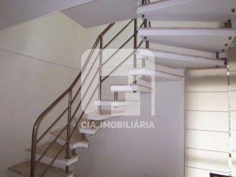 Apartamento à venda com 4 dormitórios em Balneário estreito, Florianópolis cod:6145 - Foto 14