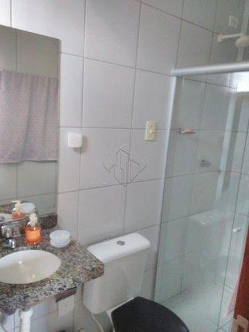 Apartamento à venda com 3 dormitórios em Agua fria, Joao pessoa cod:V2476 - Foto 9