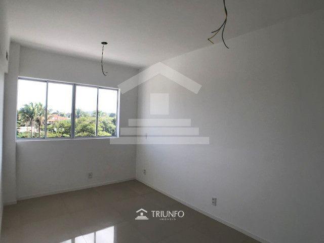 53 Cobertura Duplex 161m² em Morros com 03 suítes, Preço Imperdível!(TR30603)MKT - Foto 2