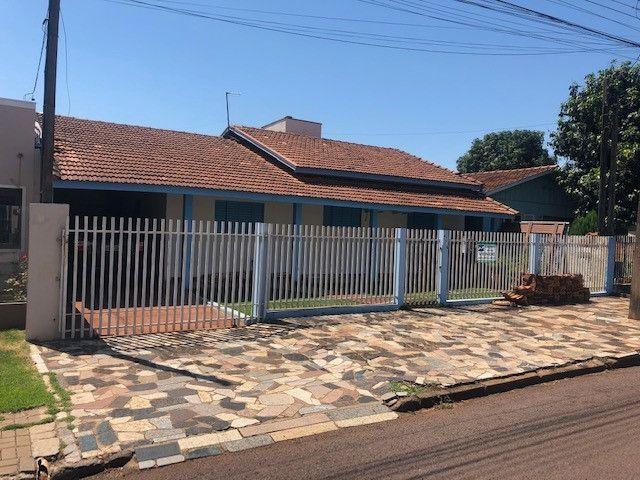 Casa Vila Becker