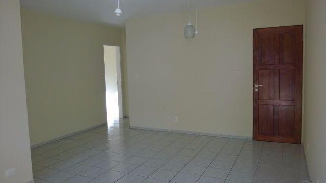 Apartamento próximo a Av. Caxangá - 03 quartos - Aceito carro no negocio