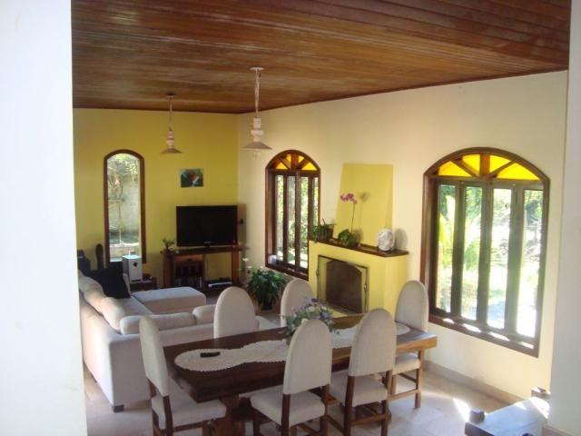 Casa para alugar com 5 dormitórios cod:273-IM326612 - Foto 13