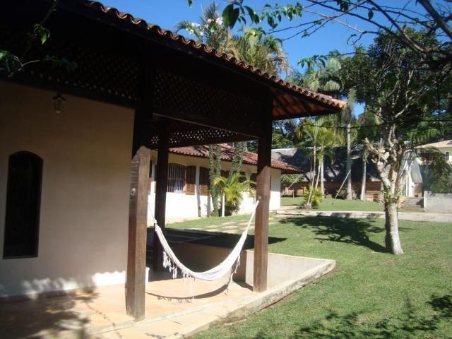 Casa para alugar com 5 dormitórios cod:273-IM326612 - Foto 4