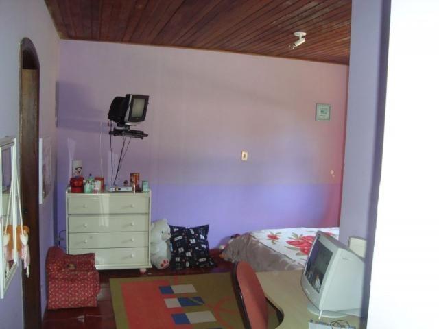 Casa para alugar com 5 dormitórios cod:273-IM326612 - Foto 11