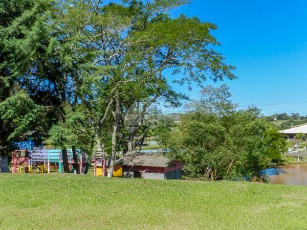 Chácara à venda em Boqueirão, Guarapuava cod:142185 - Foto 15