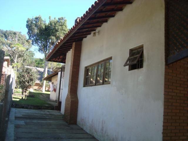 Casa para alugar com 5 dormitórios cod:273-IM326612 - Foto 7