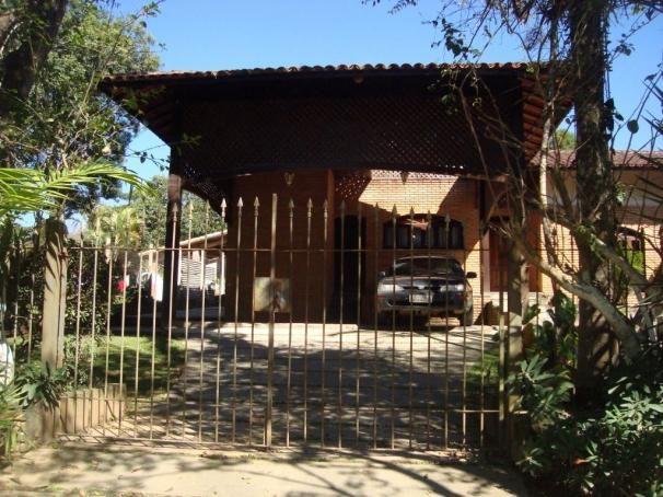 Casa para alugar com 5 dormitórios cod:273-IM326612 - Foto 10