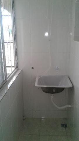 Garanta o seu apartamento em André Carloni com 2 quartos
