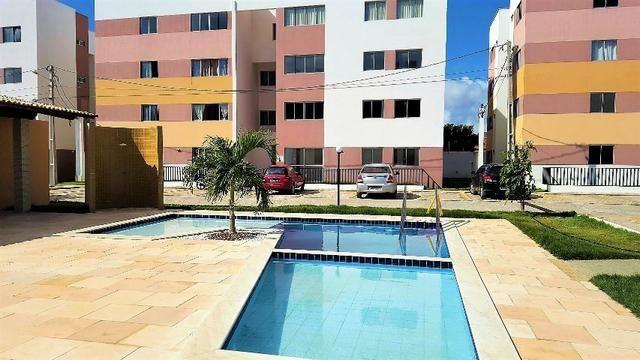 Apartamento no Planalto - Doc Grátis.