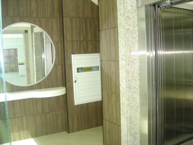 Apartamento à venda com 2 dormitórios em Ingleses, Florianopolis cod:14059 - Foto 18