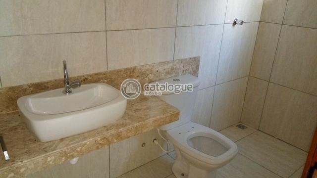 Casa nova em Cidade Verde - 159,38m² - Foto 19