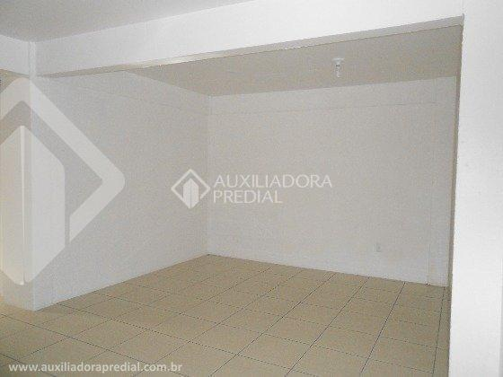 Loja comercial para alugar em Industrial, Novo hamburgo cod:296536 - Foto 9