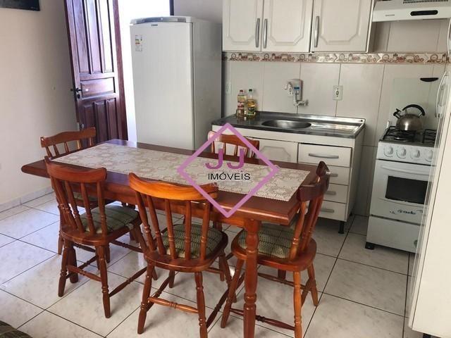Apartamento à venda com 1 dormitórios em Ingleses do rio vermelho, Florianopolis cod:3149 - Foto 9