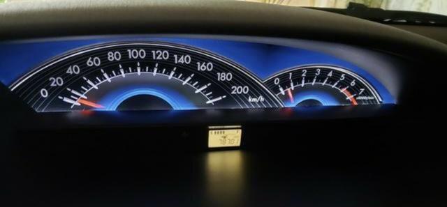 Etios sedan 1.5 2014 - Foto 16