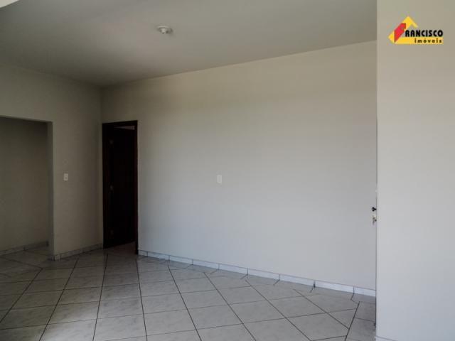 Apartamento para aluguel, 2 quartos, 1 vaga, lp pereira - divinópolis/mg - Foto 13