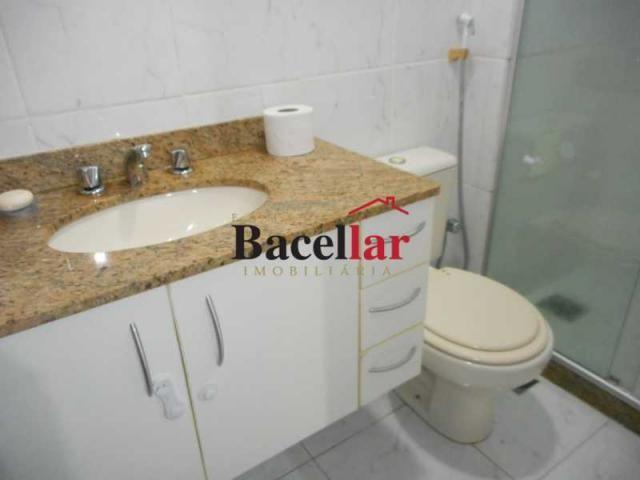 Apartamento à venda com 3 dormitórios em Tijuca, Rio de janeiro cod:TIAP31845 - Foto 10