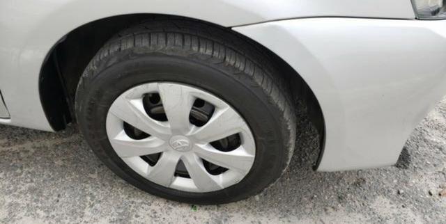 Etios sedan 1.5 2014 - Foto 17