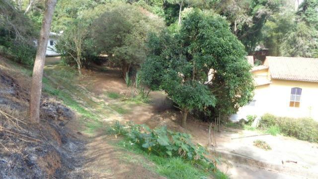 Sítio em Pedro do Rio, Barra Mansa 55.000m² - Foto 14