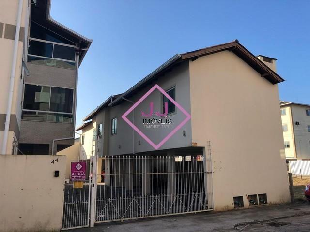 Apartamento à venda com 1 dormitórios em Ingleses do rio vermelho, Florianopolis cod:3149 - Foto 19