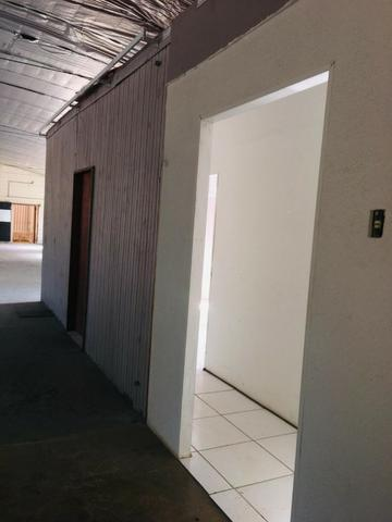 Prédio comercial/industrial, imperdível - 1.400m2 - Foto 14