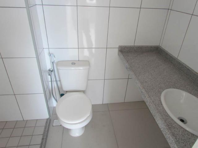 Apartamento de 100 Metros na Aldeota, de R$ 850.000,00 Por 650.000,00 - Foto 19