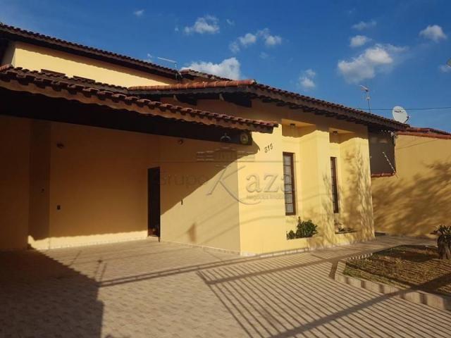Casa à venda com 3 dormitórios em Bosque dos eucaliptos, Sao jose dos campos cod:V29738LA - Foto 11