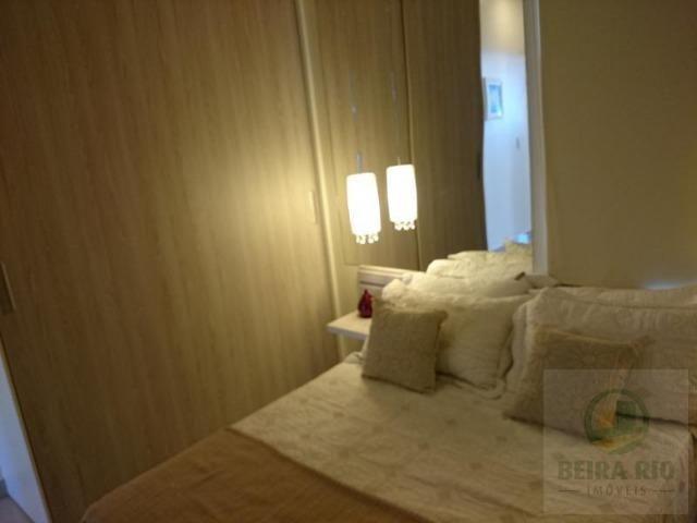 Vende-se Casa Reserva Beira Rio - Foto 12
