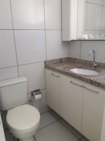 Excelente apartamento no Bairro de Fátima - 3 quartos e gabinete - Foto 6