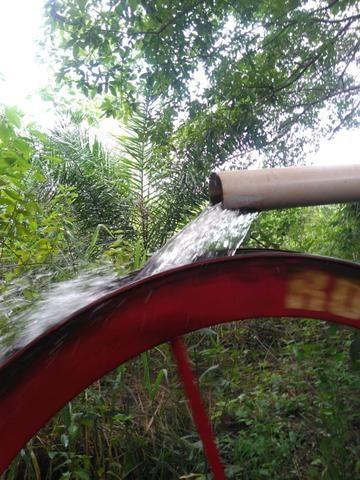 Fazenda em Guiratinga 680Hectares - Foto 2
