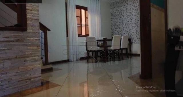 Casa de condomínio à venda com 4 dormitórios cod:V30048SA - Foto 2