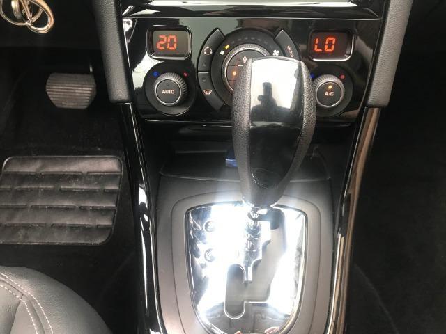 308 Thp 1.6 turbo - Foto 15
