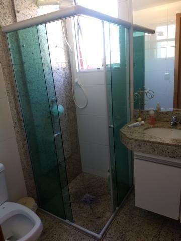 Apartamento à venda com 3 dormitórios em Minas brasil, Belo horizonte cod:21022 - Foto 14