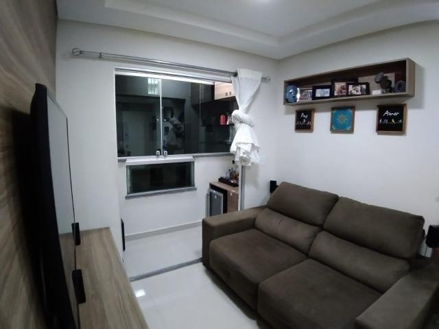 Apartamento 2 quartos com suíte Condomínio Vila da Costa Jardim Limoeiro - Foto 5