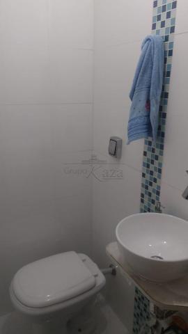 Apartamento à venda com 3 dormitórios em Vila adyana, Sao jose dos campos cod:V30189SA - Foto 12