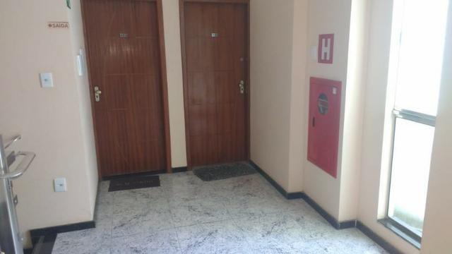 Apartamento em Ipatinga, 2 quartos/Suite, 70 m², Aceita carro. Valor 155 mil - Foto 7