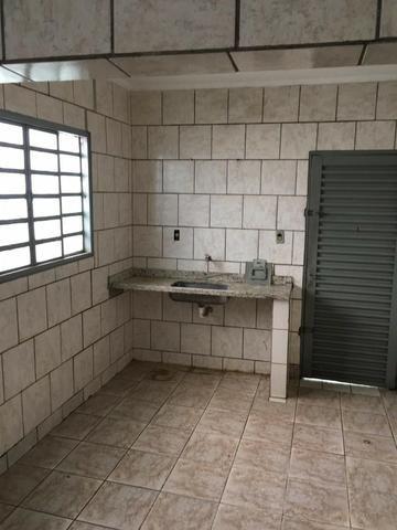 Casa em Campinas - Foto 3