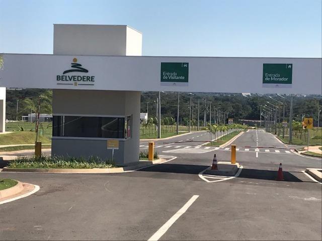 Condomínio Belvedere 2 (Excelente negócio)